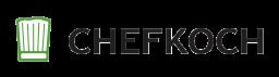 Chefkoch Logo
