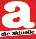 die aktuelle Logo