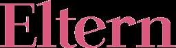 Eltern Logo