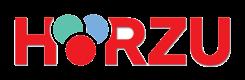 Hörzu Logo