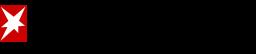Stern Crime Logo