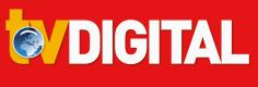 tv Digital Logo